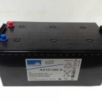 蓄电池诺泰克蓄电池代理