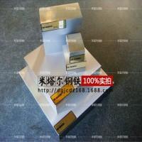 NAK80预加硬优质塑胶模钢NAK80圆棒圆钢 光板精板