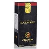 全国销量领先的进口黑咖啡,速溶黑咖啡认准品牌