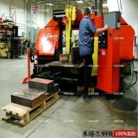 供应直销原厂德国撒斯特耐磨1.2344模具钢材