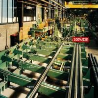 现货供应1.2344高耐热抗疲劳模具钢材