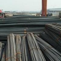 进口钢材B7(CrMo7-4)轴承钢