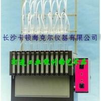 加抑制剂矿物油的油泥趋势测定仪SH/T0565
