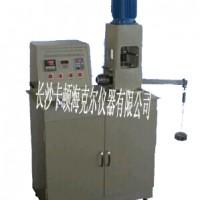 润滑剂抗磨损性能测定仪(四球机)