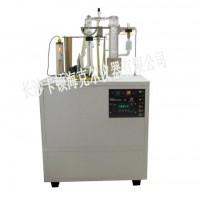 自动真空油脂饱和蒸汽压测定器(悬摆法)SH/T0293