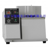 润滑脂铜片腐蚀测定器GB/T7326