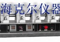 润滑脂动态防锈性能试验仪(EMCOR试验法)