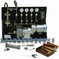 润滑脂表观粘度测定器SH/T0681