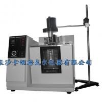 润滑油低温布氏粘度测定器ASTM D2983