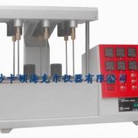 防锈性能试验仪GB/T11143