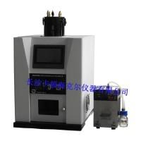 润滑油在高温高剪切速率下表观粘度测定器SH/T0703