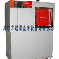 滚珠轴承润滑脂低温转矩测定器SH/T0338