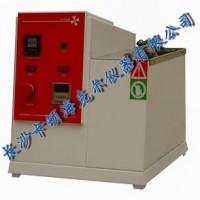 润滑脂腐蚀测定器SH/T0331