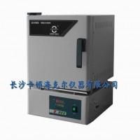 硫酸盐灰分测定器GB/T2433