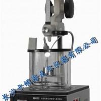 润滑脂锥入度试验仪GB/T269