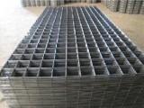衡水厂家低价销售钢筋网、钢筋网片、桥梁焊接网片、钢筋网