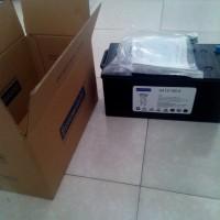 蓄电池德国阳光蓄电池A