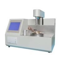 供应开口闪点自动测定仪SCKS402型
