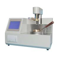 供应闭口闪点自动测定仪SCBS302型