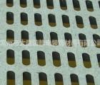 机房防静电通风地板-全钢型
