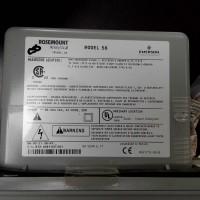 ROSEMOUNT浊度电极8-0108-0003-ISO