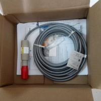 ROSEMOUNT电导率传感器228-02-21-56-61