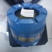 ROSEMOUNT溶解氧电极499ATRDO-54-70