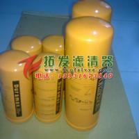拓发生产康普艾982628040液压油滤芯