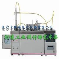 自动润滑脂氧化安定性测定器SH/T0325