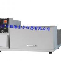 润滑脂漏失量测定器SH/T0326