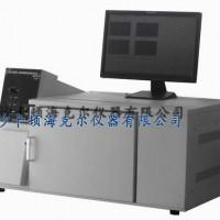 全自动润滑脂高温轴承寿命测试仪SH/T0428