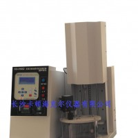 超声波含聚合物油剪切安定测定器SH/T0505