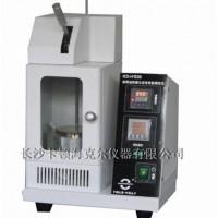 润滑油热氧安定性测试仪SH/T0259