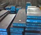 供应进口德国40CrMnMo7(1.2311)模具钢板