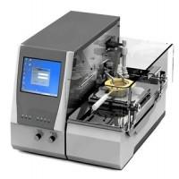 煤燃点测定仪、爆发点测定仪鹤壁伟琴公司燃点测定仪好、贵州燃点
