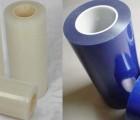 厂家直销北�蛩芰媳;つ� 容桂表面保护膜 均安静电保护膜