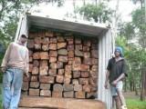 佛山三山港橡胶木板材报关公司代理费用