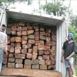 木材代理进口公司水曲柳进口税