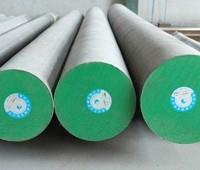 供应618HH模具钢,网上如何找放心的江苏模具材料厂家?天成