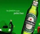 西班牙海尼根啤酒进口报关代理