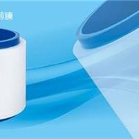东泓科技(图)、聚四氟乙烯薄膜加工、聚四氟乙烯薄膜