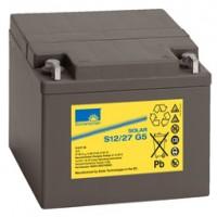 德国阳光蓄电池阳光铅酸电池阳光蓄电池报价