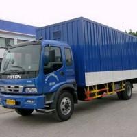 东莞常平至唐山市货运公司,东莞危险品运输公司