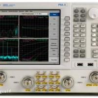 东莞Agilent N5242A微波网络分析仪供应