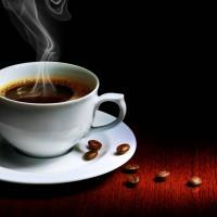 墨西哥墨西哥咖啡粉/墨