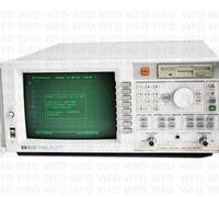 东莞Agilent HP8714ET网络分析仪供应回收
