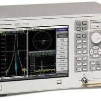 安捷伦-网络分析仪E5063A供应回收