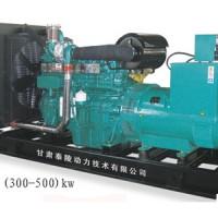 玉柴发电机组发电机组康明斯发电机组