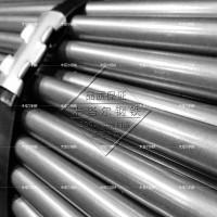 SKD61高强度热作模具钢 大小圆棒价格 热处理加