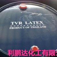 专业生产批发亚么胶增稠剂 天然乳胶增粘剂 白胶增稠剂